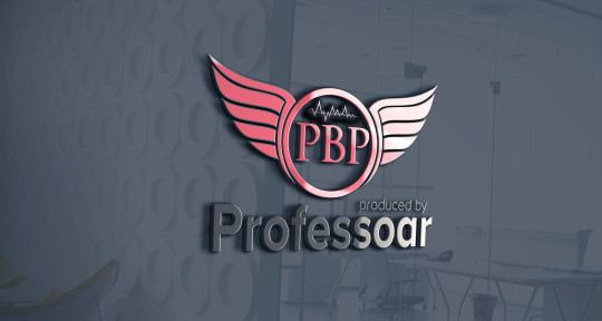 Producer, Sound Engineer - Professoar