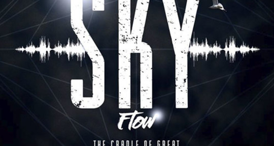 Photo of Sky Flow Music