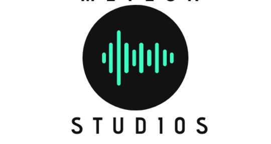 Photo of Meteor Studios Sound Solutions