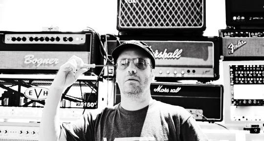 Remote Mixing & Mastering - Horacio Zanotto