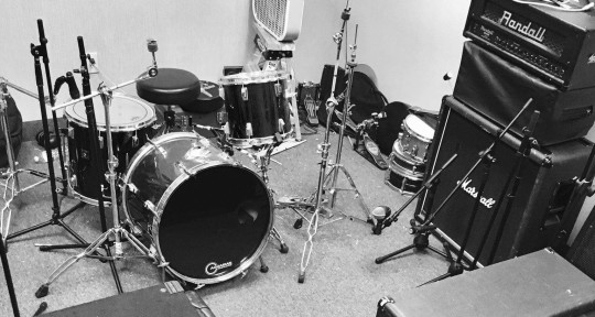 Photo of Gate 4 Studio