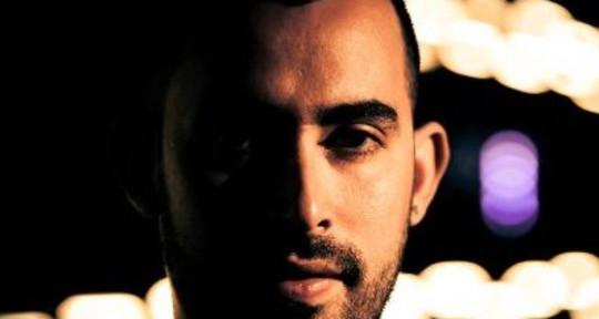 Music Producer - Rotem Doron