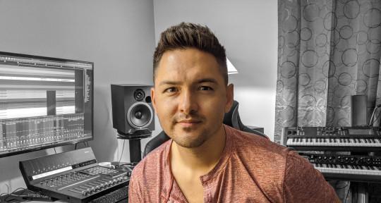Photo of Echelon Sound Labs
