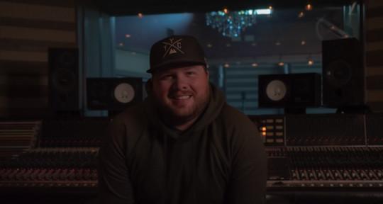 Audio Engineer/Producer/Drums - Brennan Kennedy