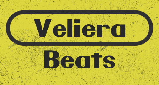 Producer, Beatmaker - Veliera Beats