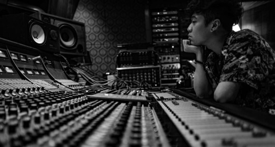 Affordable Mixing & Mastering  - Herman