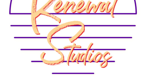 Photo of Renewal Studios