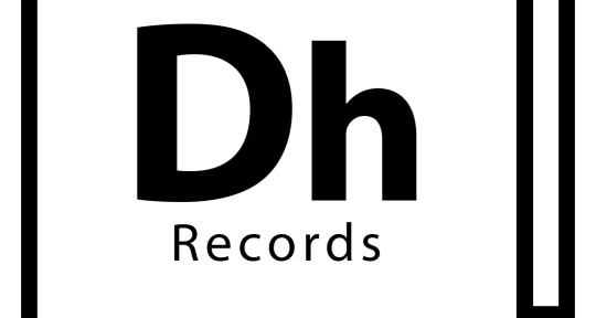 Photo of Delhotel Records