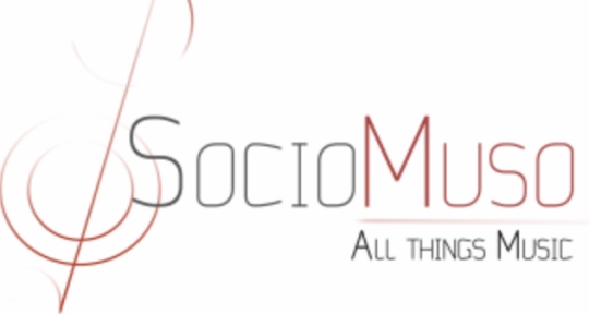 Photo of Socio Muso