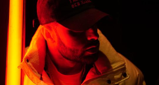 Prod, rec, mixing & mastering - B Side Studio