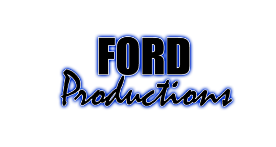 Photo of FordProductions