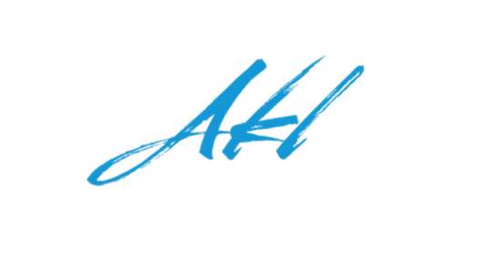 BeatMaker, Music producer - AKL