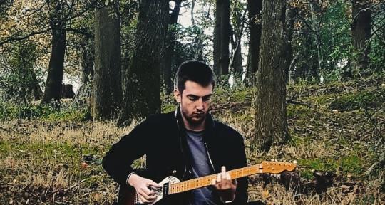 Mixing, Mastering & Editing - Nye James