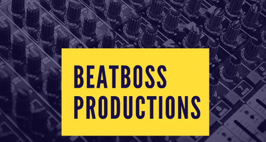 Photo of BeatBoss