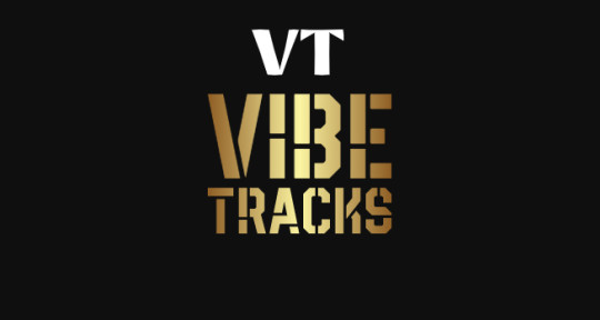 Music Producer - Vibe Tracks