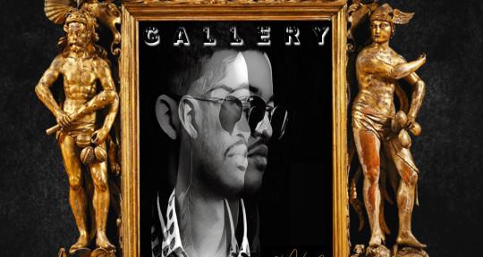 Photo of La Gallery Record