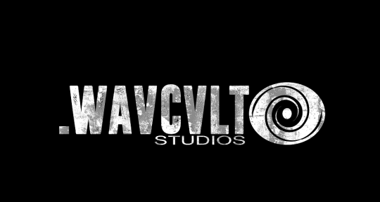 Photo of Wavcvlt Studios