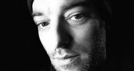 Music Production - Giulio Sterbini