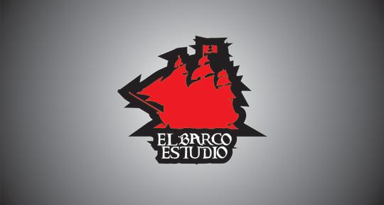 Photo of El Barco Estudio