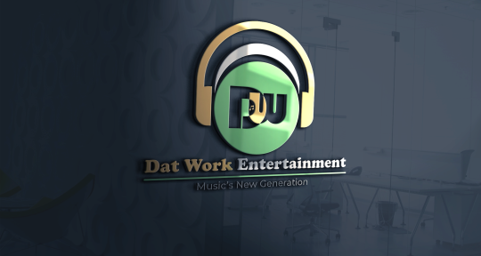 CEO of Record Label - Dat Work Entertainment
