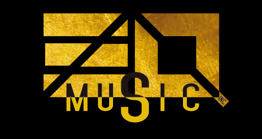 Photo of EQ Music INC.