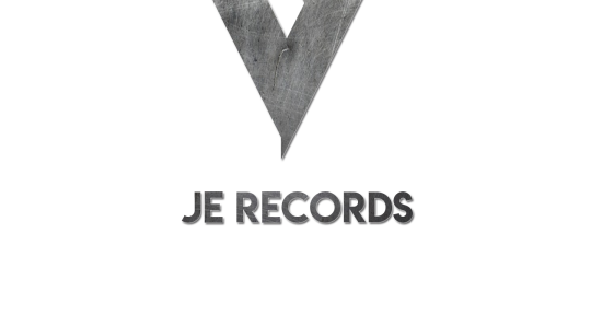 Photo of Je Records Colombia