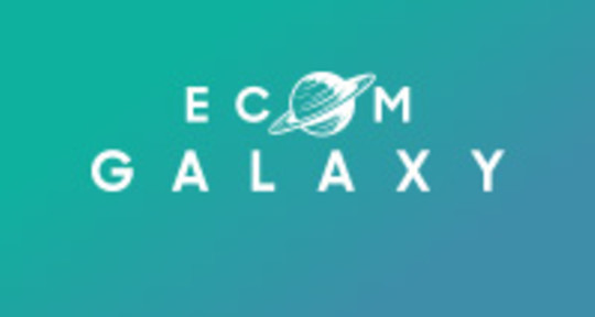 Photo of Ecom Galaxy