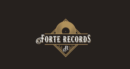 Mixing, Mastering & Production - Roy Nizzani / Forte Records