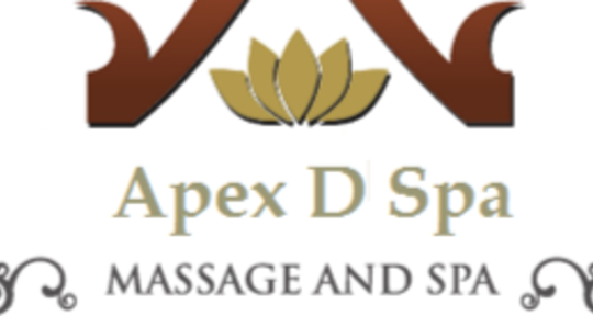 Photo of Apex D Spa