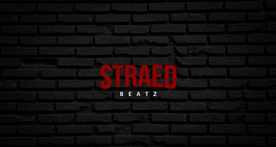 Music Producer - Straed