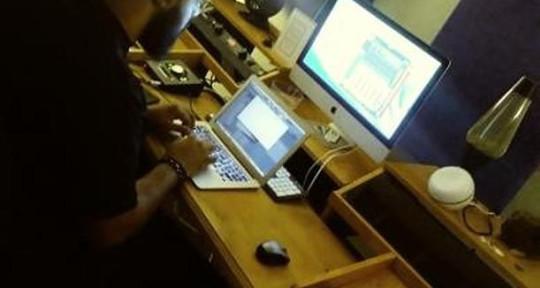 Music Producer - ProdByBrixx