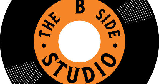 Photo of THE B SIDE STUDIO