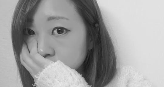 Vocalist Sound Creator - Miki Shimada