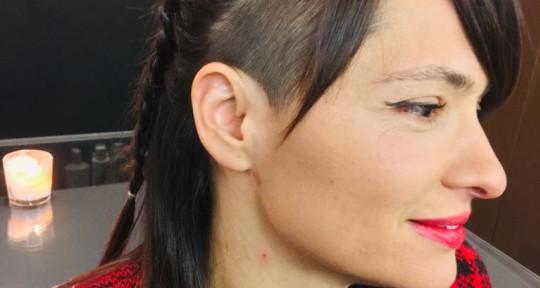 Music Producer - Suse Ribeiro