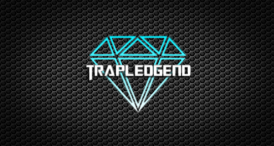 Photo of TrapLedgend