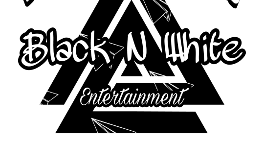 Music Entrepreneur  - Black N White Entertainment