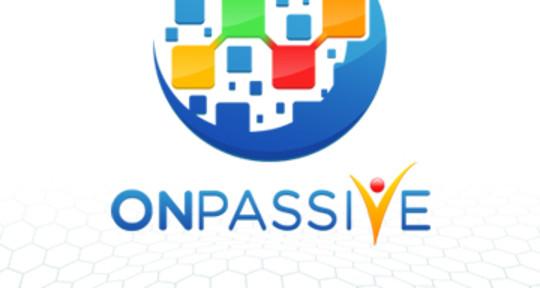 ONPASSIVE Digital Marketing - ONPASSIVE_Review