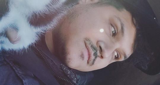 Beatmaker/Songwriter - El Maikito