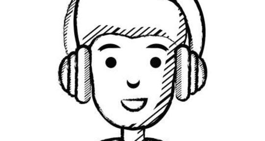 Music Producer - danniell
