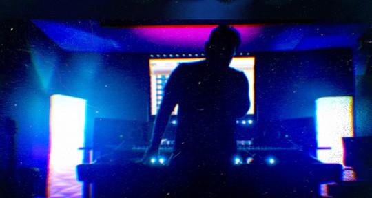 creative mix engineer  - Mixed By Fai