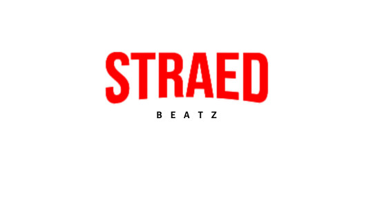 Photo of StraedBeatz