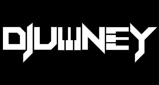 Producer, Composer, musician  - Djuwney