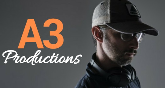 Photo of A3 Productions