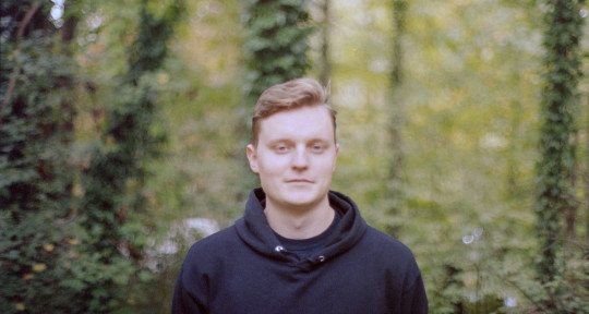 Remote Mixing, Music Producer - Boy Acuff