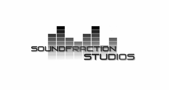 Photo of Soundfraction Studios