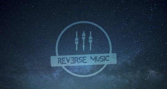 Photo of Reverse Music