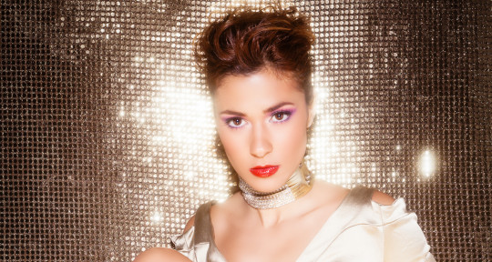 Photo of Salina Costa