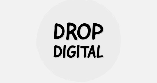 Photo of Drop Digital Entertainment
