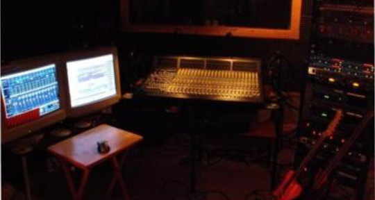 Photo of NDL Studios
