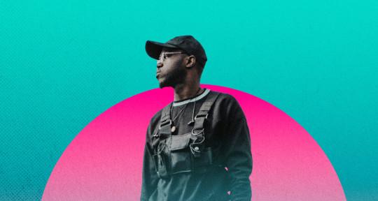 Producer, Mix & Mastering - Xzey